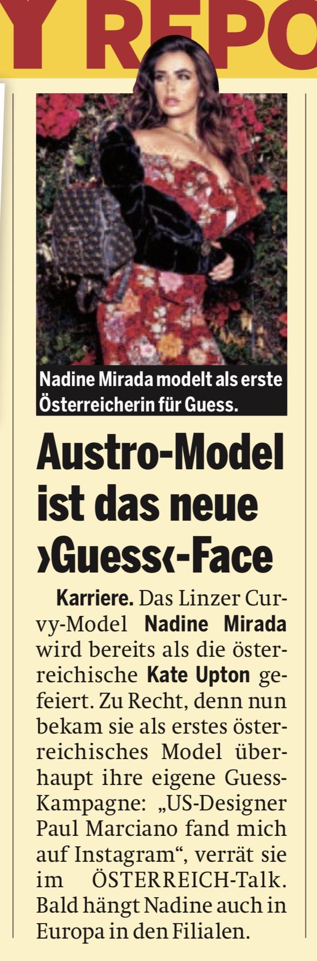 Oesterreich_Presse_Nadinemirada